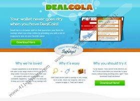 DealCola