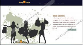 EasyShop ads