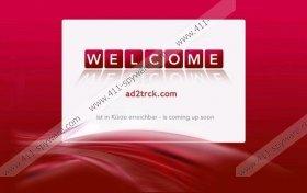 Go.ad2trck.com