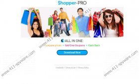 ShopperPro64.dll