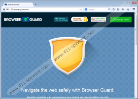 Browser Guard