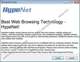 HypeNet