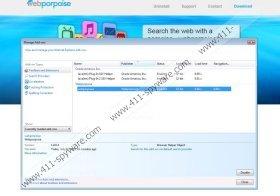 Webporpoise Deals