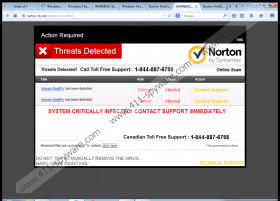 Norton-fix.net