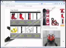 ShopForU