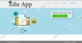 Edu App