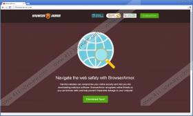 BrowserArmor