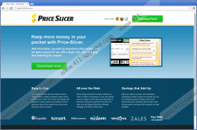 Price Slicer