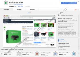 Enhance Pro