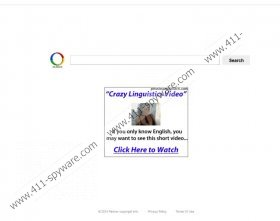 Websearch.lookforithere.info