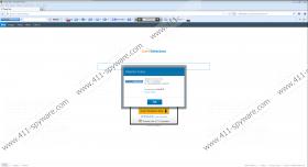 All My Web Toolbar