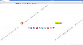 CursorMania Toolbar