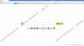 DailyLocalGuide Toolbar