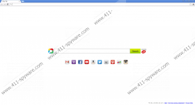 Undeaddies Toolbar