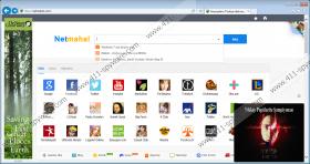 Netmahal.com