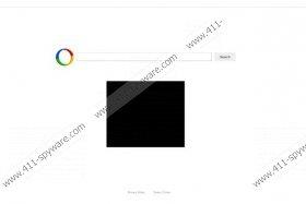 Websearch.searchisbestmy.info