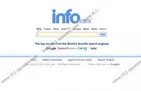 Search.info.com