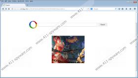 Websearch.calcitapp.info