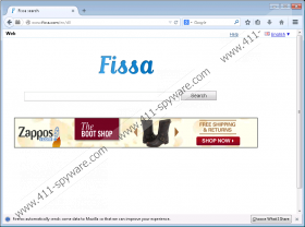 Fissa.com