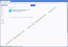 Searchpge.com