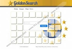 Goldensearch.org