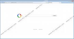 Websearch.goodforsearch.info