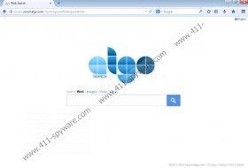 Zooms.searchalgo.com