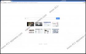 Websearch.searchero.info
