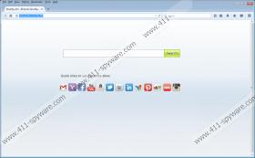 zwiiky.com