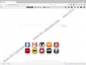 Search.mybestmediatabsearch.com