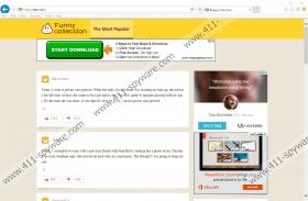 Qtipr.com