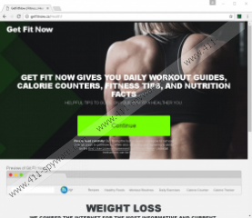 Search.getfitnow.co