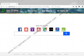 Search.getfitnow.co