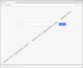 Search.mysafesearch.net