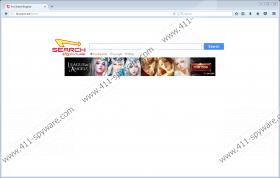 ForSearch.net