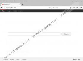 InitialSite123.com
