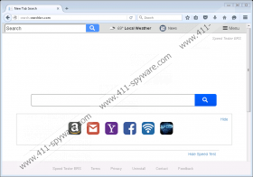 Search.searchbrs.com