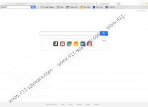 Search.searcheasyma.com
