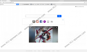 Search.searchgetlnn.com