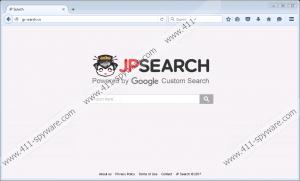 Jp-search.co