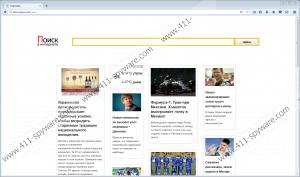 24socialnews.net