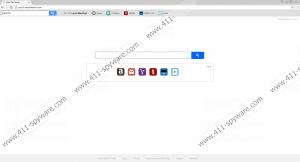 Search.searchwamtv.com