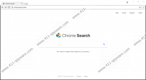 Chromesearch.win