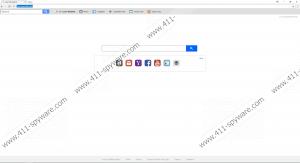 Search.searchlcll.com