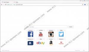 Gl-search.com