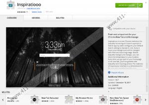 Inspiratiooo.com