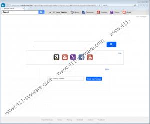 Search.searchtmpn4.com
