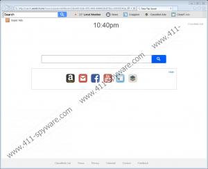 Search.searchcl.com