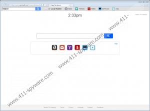 Search.searchwtii.com
