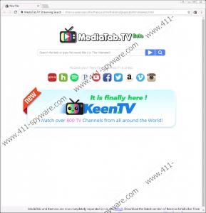 Mediatab.tv